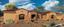 3850 W. Misty Breeze, Marana, AZ 85658 Photo 4