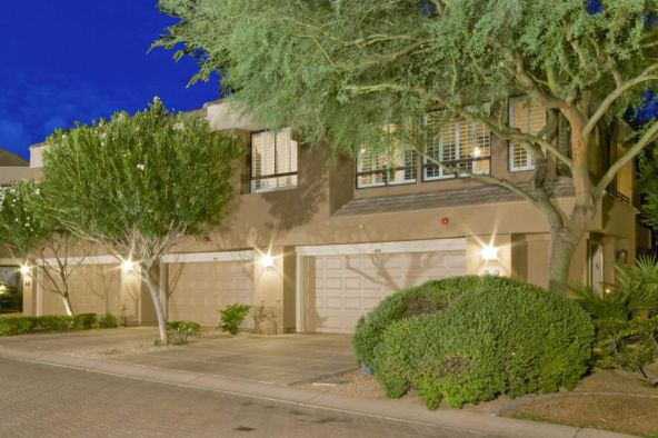 7400 E. Gainey Club Dr., Scottsdale, AZ 85258 Photo 1