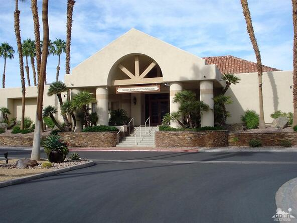 77694 Calle las Brisas North, Palm Desert, CA 92211 Photo 25