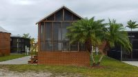 Home for sale: 825 S. Copeland Ave., Everglades, FL 34139