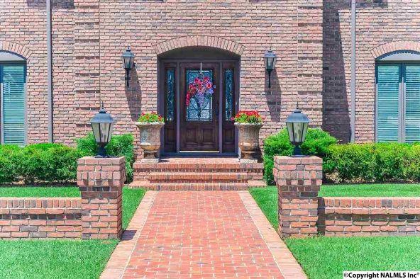 2114 Brookmeade Rd., Decatur, AL 35601 Photo 3