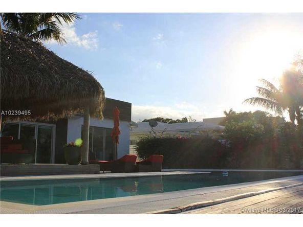 1701 N. Cleveland Rd., Miami Beach, FL 33141 Photo 11