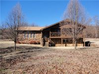 Home for sale: 90 Sugar Creek Rd., Mcalester, OK 74501