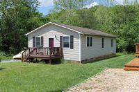 Home for sale: 255 E. 30th St., Buena Vista, VA 24416