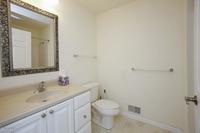 Home for sale: 133 Beacon Ridge Dr., Battle Creek, MI 49017