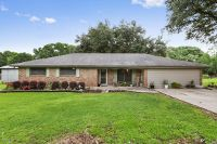 Home for sale: 119 Jogg Rd., Youngsville, LA 70592