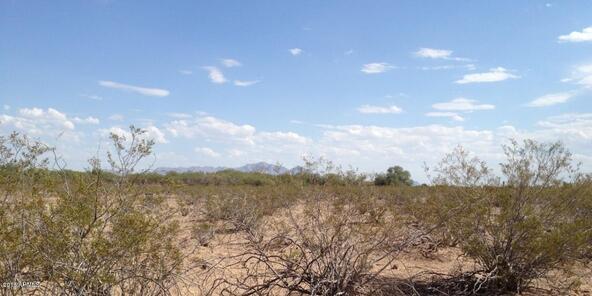 2525 S. Colorado Dr., Casa Grande, AZ 85194 Photo 4