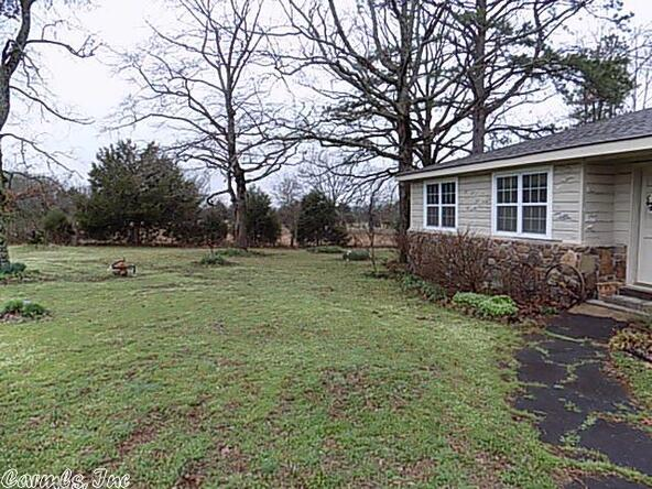 72 W. Republican Rd., Greenbrier, AR 72058 Photo 3