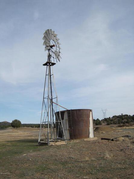 16301 N. Petroglyph, Prescott, AZ 86305 Photo 18