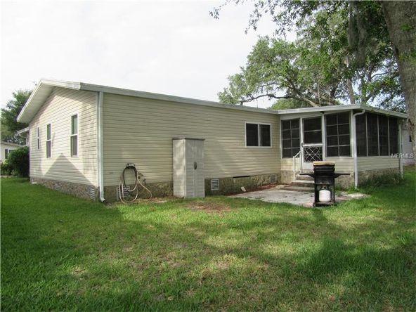 25544 Belle Helene, Leesburg, FL 34748 Photo 20