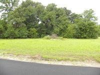 Home for sale: 1012 Tupuna Dr., Tool, TX 75143