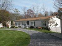 Home for sale: 6856 Wiltsie, Lexington, MI 48450