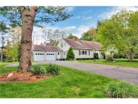 Home for sale: 1 Swale Rd., Norwalk, CT 06855