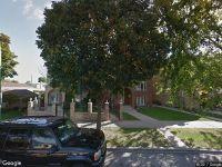 Home for sale: Kildare, Chicago, IL 60632