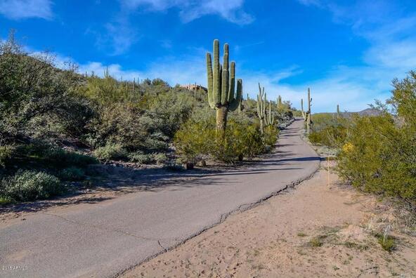 5148 E. Rockaway Hills, Cave Creek, AZ 85331 Photo 4
