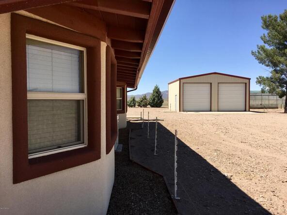 4075 W. Webb, Elfrida, AZ 85610 Photo 8