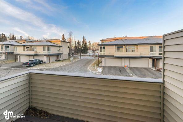 2580 Zion Ct., Anchorage, AK 99507 Photo 22