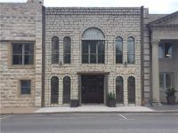 Home for sale: 159 S. Graham St., Stephenville, TX 76401