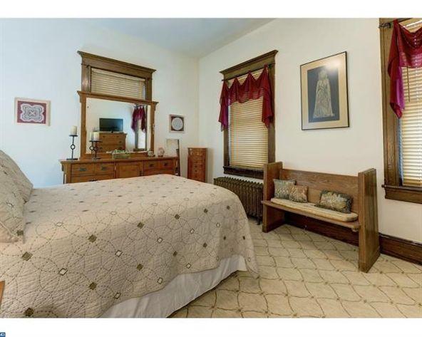 154 Highland Terrace, Pitman, NJ 08071 Photo 11