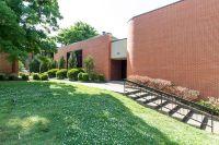 Home for sale: 313 E. Lafayette St. Unit #201, Fayetteville, AR 72701