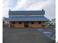 Home for sale: 790 N. Lake Havasu Ave., Lake Havasu City, AZ 86403