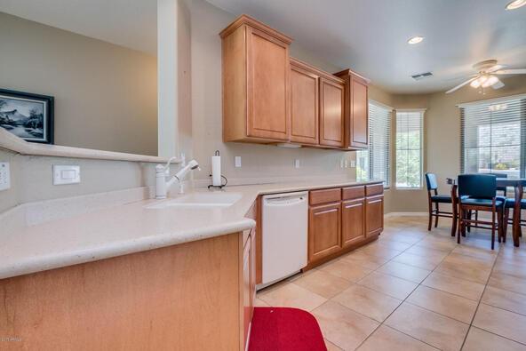 32036 N. Echo Canyon Rd., San Tan Valley, AZ 85143 Photo 10