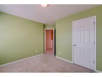 Home for sale: 1566 Oakdale Bluffs Dr., Mableton, GA 30126