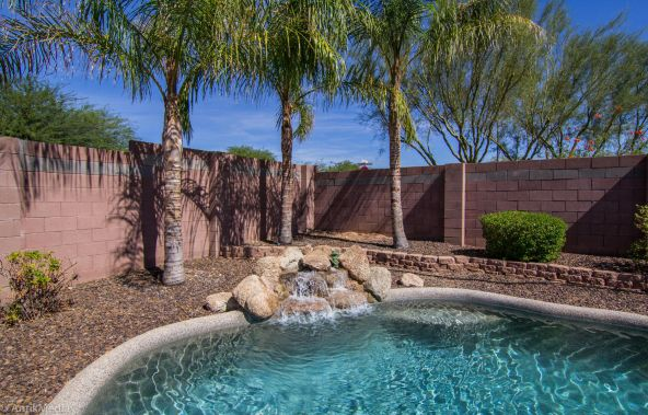 26991 N. 97th Ln., Peoria, AZ 85383 Photo 91