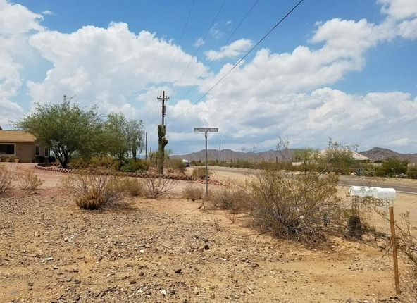 29640 N. 163rd Avenue, Surprise, AZ 85387 Photo 5