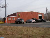 Home for sale: 2777-83 Oldmans Creek Rd., Logan, NJ 08085