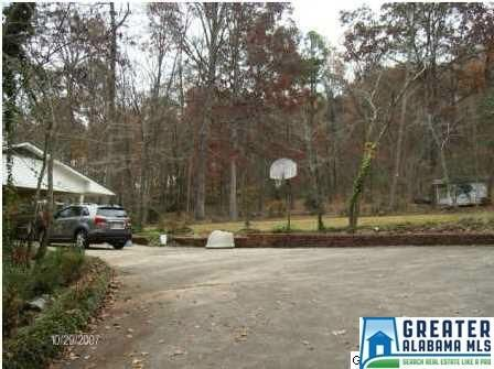 1301 Edwards Lake Rd., Birmingham, AL 35235 Photo 27
