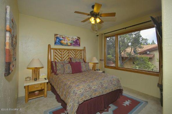 300 Ridge Rd., Sedona, AZ 86336 Photo 21