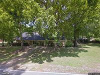 Home for sale: Oakmont, Monroe, LA 71201
