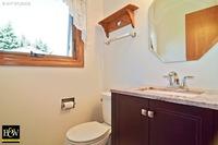 Home for sale: 150 Westridge Blvd., Bartlett, IL 60103