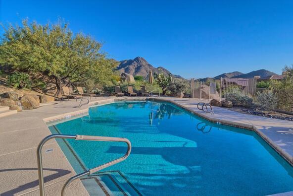 24350 N. Whispering Ridge Way #48, Scottsdale, AZ 85255 Photo 35