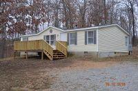Home for sale: 116 County Rd. 269, Niota, TN 37826