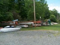 Home for sale: Arrowhead Dr., Newfoundland, PA 18445