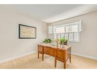 Home for sale: Palo Verde Avenue, Long Beach, CA 90815