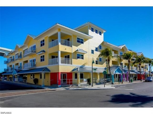 450 Old San Carlos Blvd., Fort Myers Beach, FL 33931 Photo 1