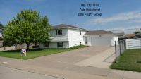 Home for sale: 2511 East 19th St., Hays, KS 67601