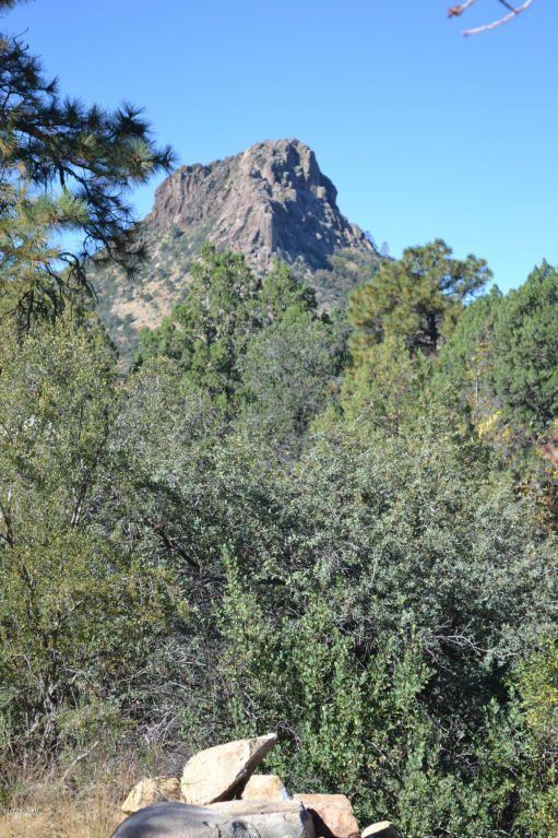 2014 Ponderosa Ln., Prescott, AZ 86305 Photo 29