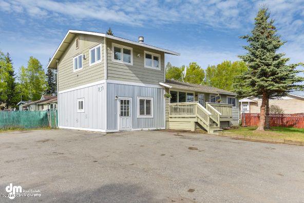 837 W. 56th Avenue, Anchorage, AK 99518 Photo 3