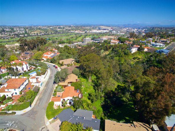 4494 Hortensia, San Diego, CA 92103 Photo 24