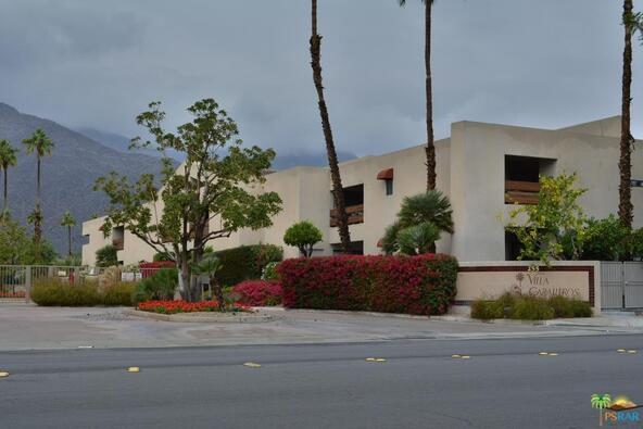255 S. Avenida Caballeros, Palm Springs, CA 92262 Photo 43
