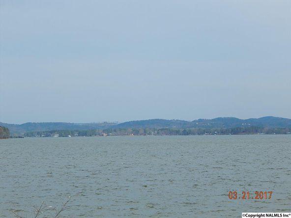 0 County Rd. 469, Centre, AL 35960 Photo 5