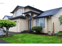 Home for sale: 836 S.E. 71st Ave., Hillsboro, OR 97123