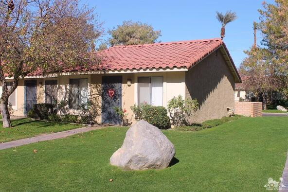 82567 Avenue 48, Indio, CA 92201 Photo 4