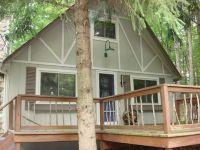 Home for sale: 310 Wild Acres Dr., Dingmans Ferry, PA 18328