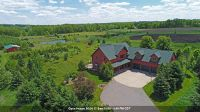 Home for sale: N4076 Pope Rd., Waupaca, WI 54981