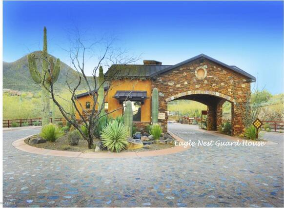 14340 E. Desert Tortoise Trail, Fountain Hills, AZ 85268 Photo 20